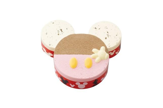 「ワンダフル!'ミッキー'」(C)Disney