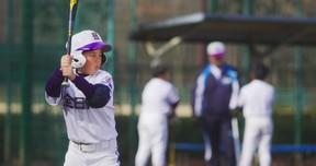 万年ベンチの野球少年に両親感動! 小学生最後の試合で伝えた言葉とは