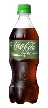 緑のコカコーラ売り出されてたけど、どうだった? 「飲みやすい」「味薄い」評価分かれる