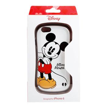 パッケージ (C)Disney