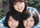 後楽園球場ファイナルから37年、4月4日に「ゴールデン☆アイドル」シリーズ第3弾リリース