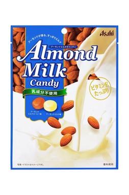アーモンドミルクキャンディ