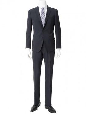 ACTIVISTスーツ