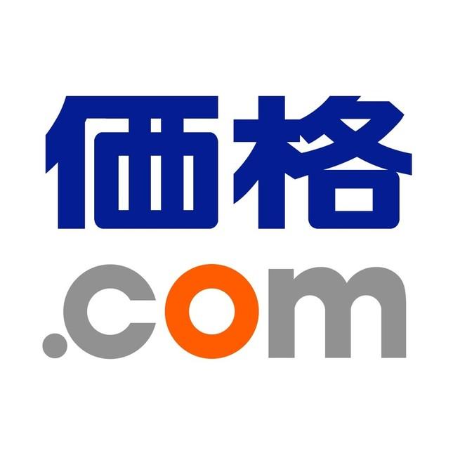 (CAP) スマートフォンアプリ版「価格.com」