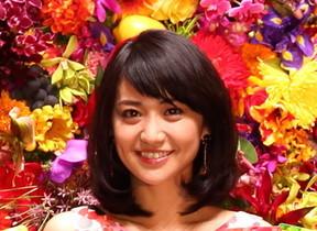 「オールラウンダーで、同じ目線」 大島優子、見習いたい「師匠」明かす