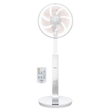 温度センサー搭載で風量を自動切り替え、冷やしすぎ防止