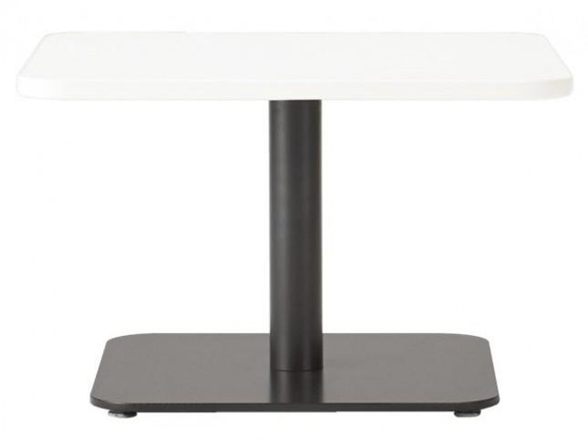 ソファベンチ用テーブル