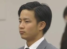 「そして父になる」の是枝監督、最新作は「伊藤忠の新入社員になる」