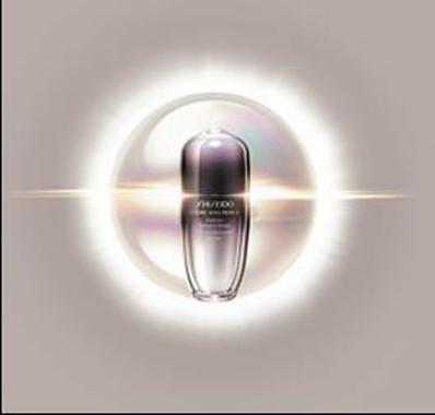 日本最高峰の真珠「花珠」にインスパイアされた美容液