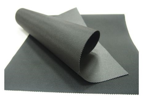 超高強力ナイロン糸を使用した鞄地用テキスタイル「鎧布」登場!