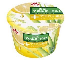 果実の鮮やかさとフレッシュさあふれるパッケージ