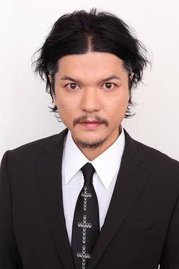 関暁夫の画像 p1_10