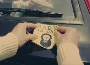 車がつなぐ「父と娘」の30年 それぞれの視点から描くウェブムービーに「大号泣」