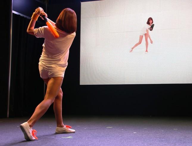【170センチ】長身のAV女優22人目【以上】 [転載禁止]©bbspink.comxvideo>2本 YouTube動画>4本 ->画像>209枚