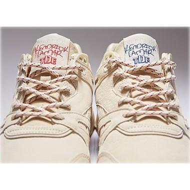 【画像】靴流通センターで1,980円で売ってそうなデザインの靴がリーボックから14,000円で発売