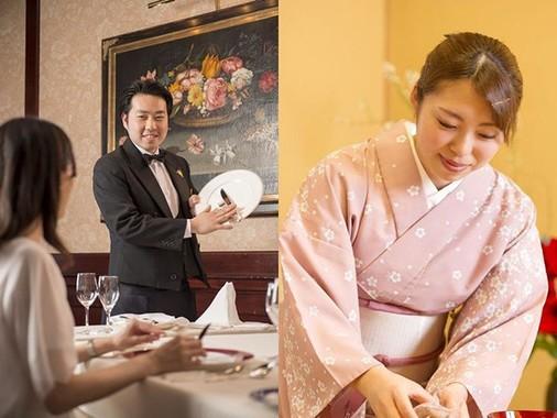 巻き寿司&握り寿司体験教室