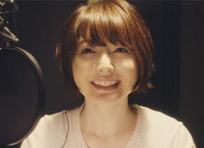 声優・花澤香菜、慣れない役柄を果たせずションボリ...助けを求めた相手は