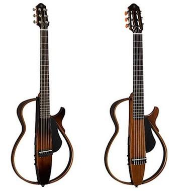 胴鳴りの空気感や音色の変化、アコースティックギターの響きを再現