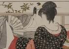 日本初の「春画展」、北斎や歌麿など約120点 東京・永青文庫で9月から、18歳未満は入館禁止