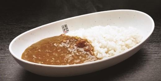 辛さと酸味の新感覚 辛さと酸味の新感覚  くら寿司「すしやのシャリカレー」開発 新感覚メニューに