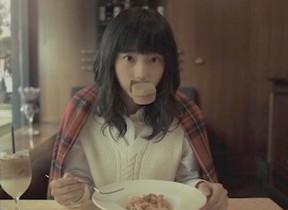 「さがさないで」は「さがしてほしい」の裏返し 不器用な女の子と、その真意に気づく男の子を描いた動画