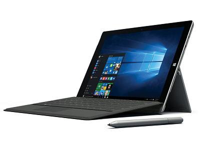 新OS「Windows 10」の機能が利用可能に