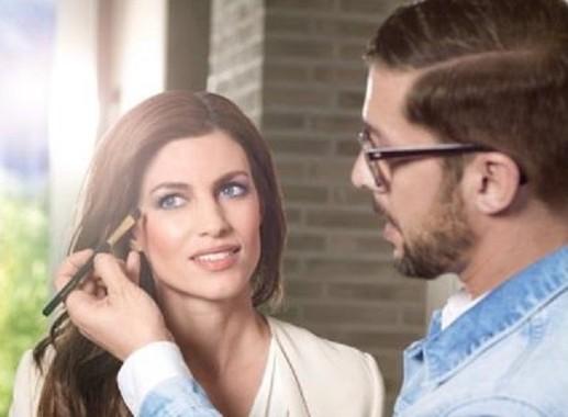 女性のもつ多様な美しさを演出するメイクアップ