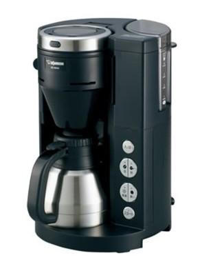 本格ドリップコーヒーを自宅で簡単に味わえる