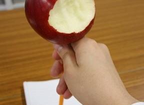 「アップルペンシル」を作ってみた 重心バランスがポイント、スラスラ書けるぞぉ!