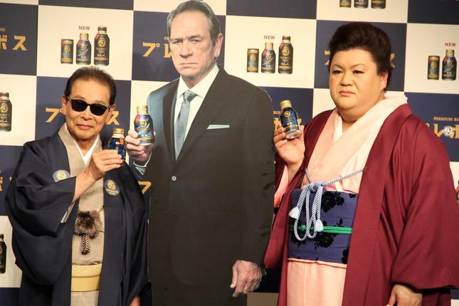 京都が舞台の新CMは、2015年9月29日から全国でオンエア開始