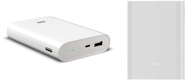 ネット接続とバッテリー給電、2つの機能がこれ1台に