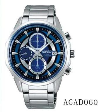 APOLLOレギュラーモデル AGAD60