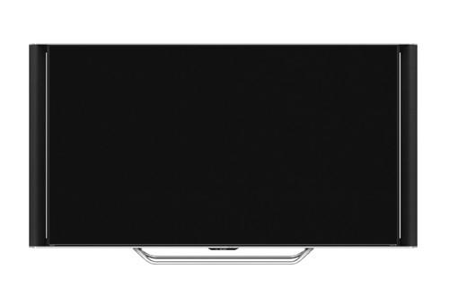 独自の「4原色技術」と世界初「超解像・8Kアップコンバート」回路を搭載した4K液晶テレビ