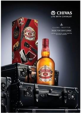 ウイスキー愛飲家をはじめ、大切な方へのギフトに