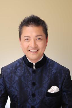 【司会】朝岡聡さん