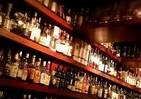 シェリーを飲んだら「夜のお誘い」!? 「花言葉」ならぬ「酒言葉」を知っているか