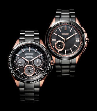 (左) F900 CC9016-51E、(右) F150 CC3014-50E