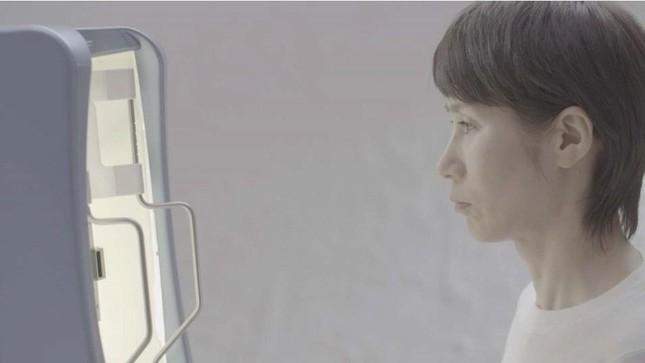 女性30人に肌年齢測定を実施。その結果は……