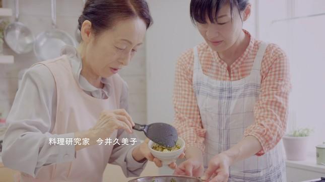 「カレー×苦手な食材」で子供の好き嫌いに悩むお母さんを救う