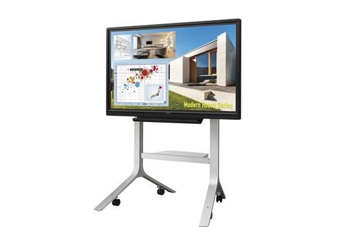 パソコンやタブレット端末、スマートフォンと簡単にワイヤレス接続