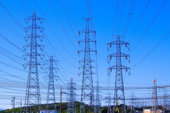 電力自由化に向けた事前受付は2016年1月に始まる