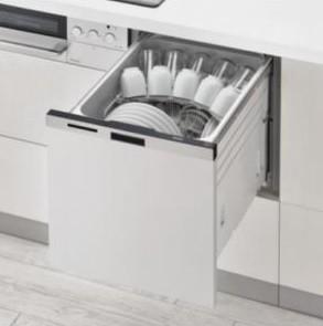 キッチンの美しさにこだわったスタイリッシュなデザイン(写真はイメージ