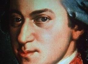音楽史を変えたモーツァルト、生誕260年の