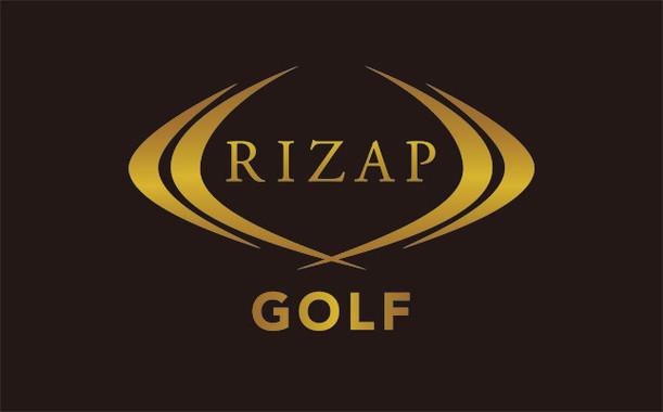ライザップ ゴルフの商標
