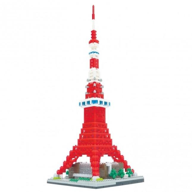 東京タワーデラックスエディション