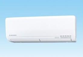 新しい冷媒「R32」の採用で、環境にやさしい!