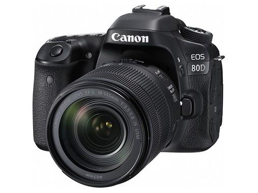 本格的な写真表現を求める幅広いユーザーのニーズに応えるデジタル一眼レフカメラ