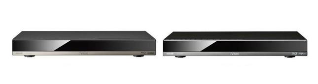 将来の買い換えも安心 カセットHDD「iVDR」