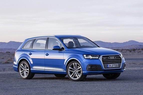 最新のドライバー支援システムの搭載、軽量化により高い運動性能、燃費効率を実現した2代目