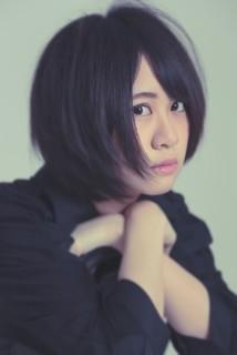 元SKE48の若林倫香さん
